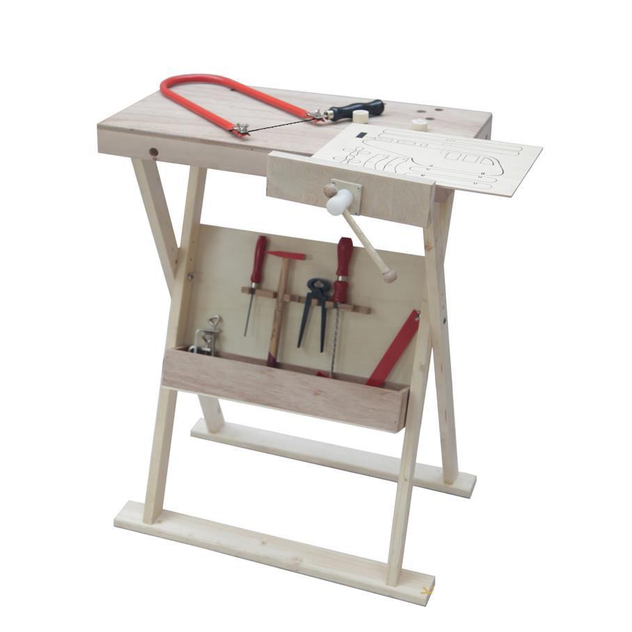 میز-کار-معرق